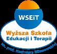 Platforma e-learningowa  Wyższej Szkoły Edukacji i Terapii im. prof. Kazimiery Milanowskiej