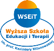 WSEiT - platforma e-learningowa